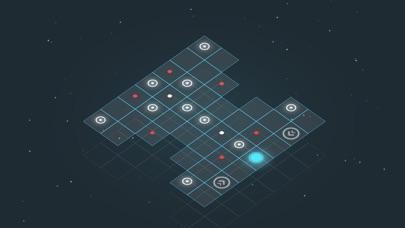 Cosmic Pathのスクリーンショット3