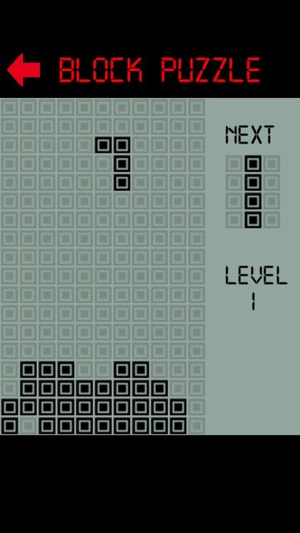 8 Classic Games (Watch & Phone) screenshot-4