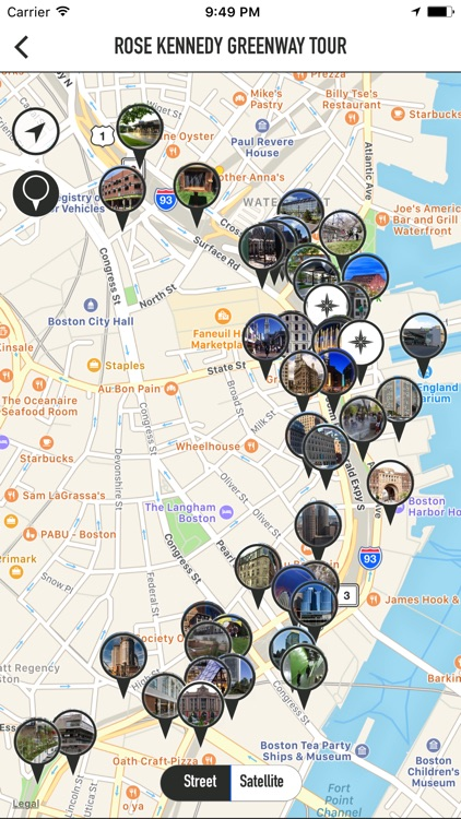 AIA Guide to Boston screenshot-3