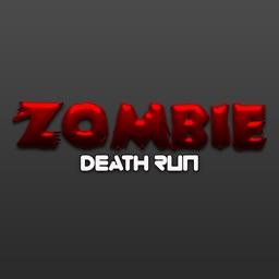 Zombie death Run