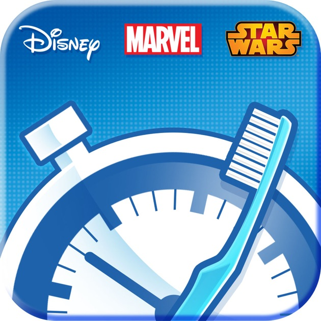 Disney magic timer on the app store Magic app