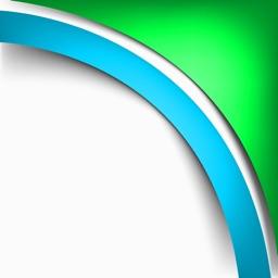 Lockafter HD for iPad