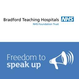 BTHFT Freedom to Speak Up