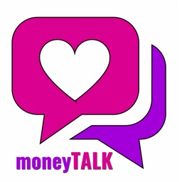 MONEYTALKS - Video Chat Dating Club