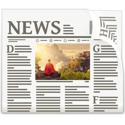 Buddhism News & Buddha Radio - Buddhist Updates