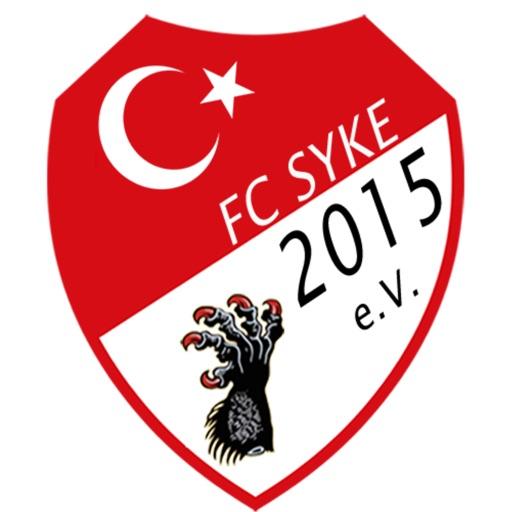 FC Syke 2015 e.V. icon