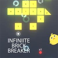 Codes for Infinite Brick Breaker Hack