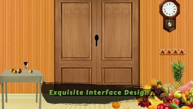 & Escape Game:10 Doors Escape - a boy escape game on the App Store