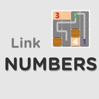 Codes for Link Numbers - Connect All Numbers,Clear All Path Hack