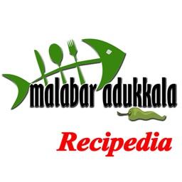 Kerala food recipes from Malabar Adukkala