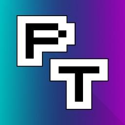 Pixel Trip