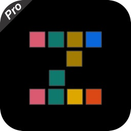Icon Changer and Maker Pro: home screen shortcut