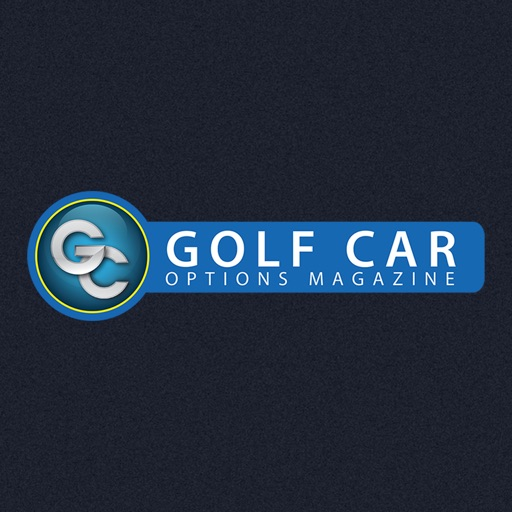 Golf Car Options