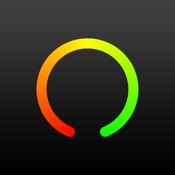 Activity Tracker - Step Counter & Pedometer