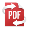 PDF Convert Tool - Everyday Tools, LLC