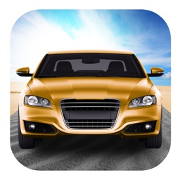 A City Drift Highway Traffic Car Racer – Real Driving Top Speed Mania Free