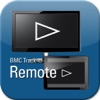 BMC Track-It! Remote Desktop Management iphone and android app