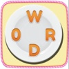 Find Word Candy