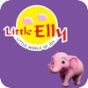 Little Elly Parent app