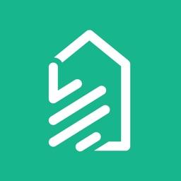 Boutir - Online shop builder