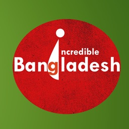 HD Backgrounds - Incredible Bangladesh