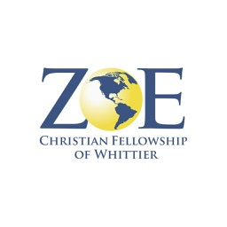 Zoe Christian Fellowship