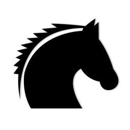 Black Horse Pike Reg Sch Dist