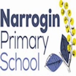 Narrogin Primary School