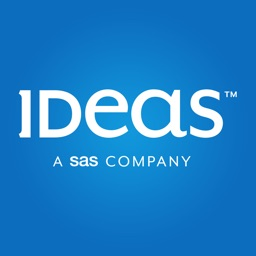 IDeaS Mobile RMS