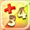 myMath3&4