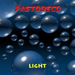 PastoDeco© Light