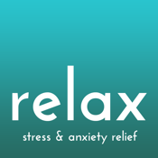 Relax app review