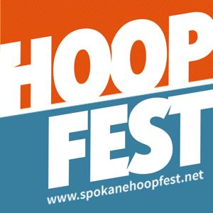 Hoopfest Sports app