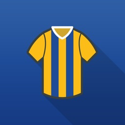 Fan App for Shrewsbury Town FC