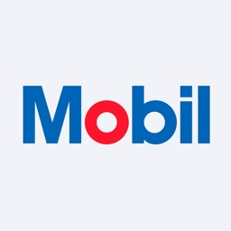 Mobil Fuel Finder