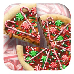 Beauty Pizza Shop-The Cooking Games for Girls