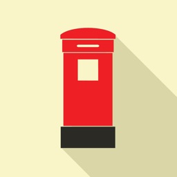 Postcodes & Postbox Search and Address Finder