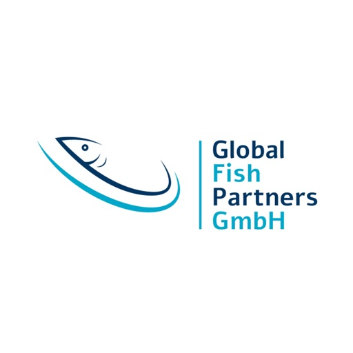 Global Fish Partners GmbH