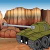 陸軍戦闘戦車レーシング無料 - ヘビーリアルアーマーゲーム車のレース