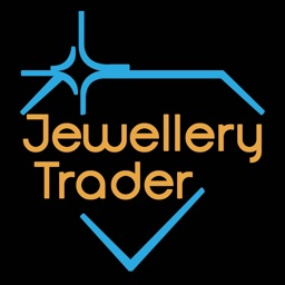 Jewellery Trader