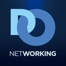 DZero Networking