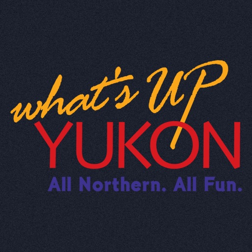 What's Up Yukon