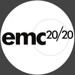 EMC 20/20
