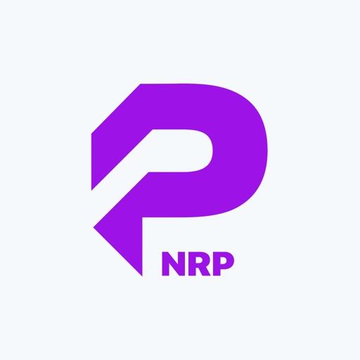 NREMT® Paramedic Exam Prep 2017 Edition