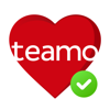 Teamo - serious dating app