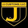 JJ Customs, LLC.