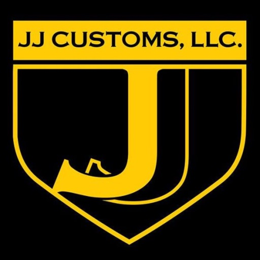 JJ Customs, LLC. iOS App