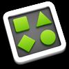 Shapes 4 - Celestial Teapot Software