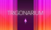 Trigonarium