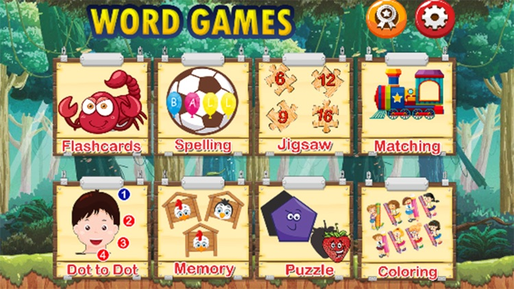 english for everyone game